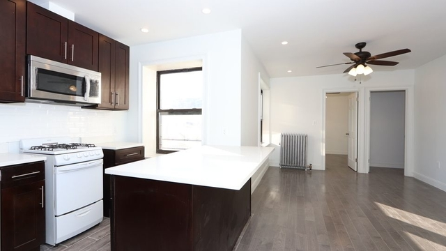 2 Bedrooms, Bay Ridge Rental in NYC for $2,600 - Photo 2
