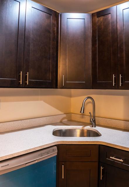 1 Bedroom, Bay Ridge Rental in NYC for $2,050 - Photo 2