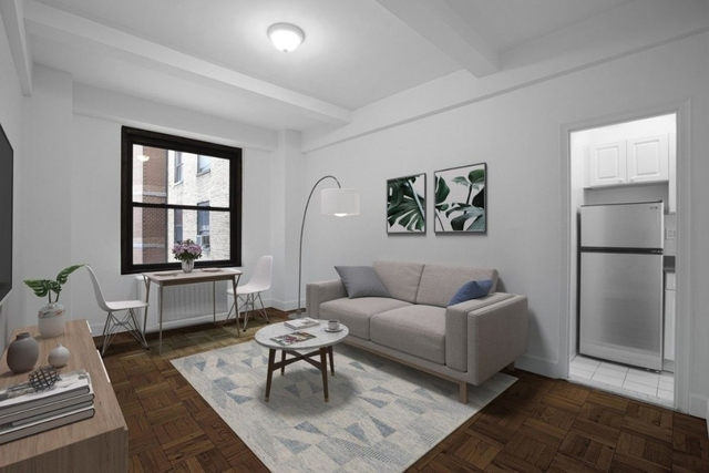1 Bedroom, Little Italy Rental in NYC for $2,225 - Photo 1