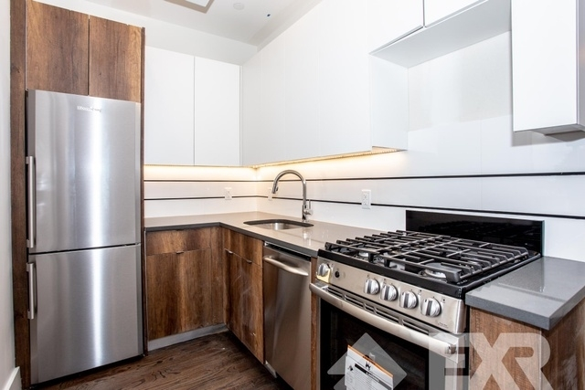 1 Bedroom, Flatbush Rental in NYC for $2,383 - Photo 2