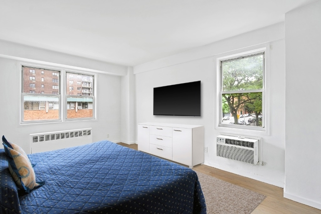 1 Bedroom, Central Harlem Rental in NYC for $1,985 - Photo 2