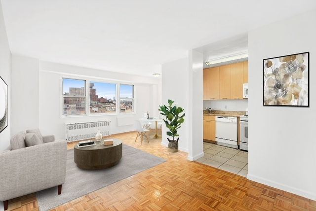 1 Bedroom, Central Harlem Rental in NYC for $1,985 - Photo 1