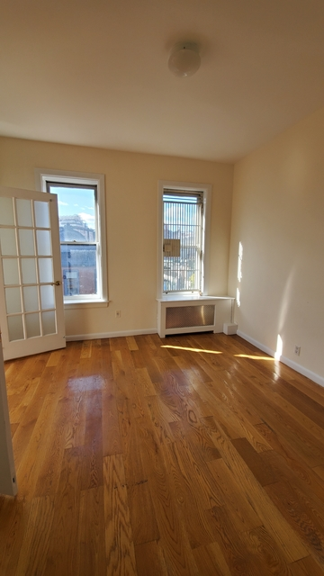 2 Bedrooms, West Village Rental in NYC for $3,704 - Photo 1