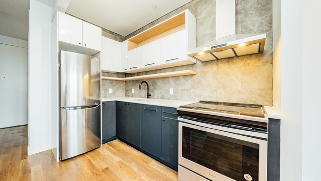 3 Bedrooms, Crown Heights Rental in NYC for $3,500 - Photo 1