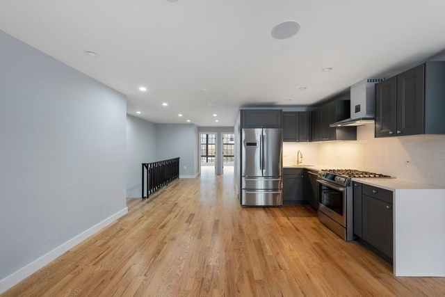 2 Bedrooms, Bedford-Stuyvesant Rental in NYC for $4,250 - Photo 1
