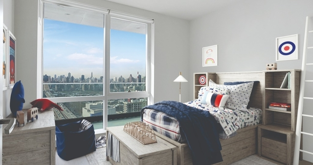 3 Bedrooms, Long Island City Rental in NYC for $6,000 - Photo 1