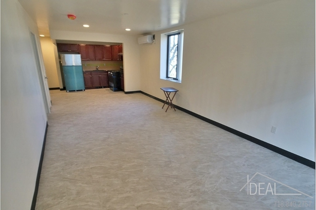 1 Bedroom, Wingate Rental in NYC for $2,200 - Photo 2