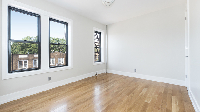 1 Bedroom, Prospect Lefferts Gardens Rental in NYC for $2,200 - Photo 2