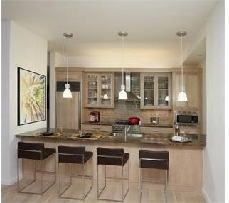 1 Bedroom, SoHo Rental in NYC for $9,095 - Photo 2