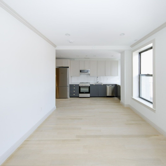 1 Bedroom, Alphabet City Rental in NYC for $4,400 - Photo 1