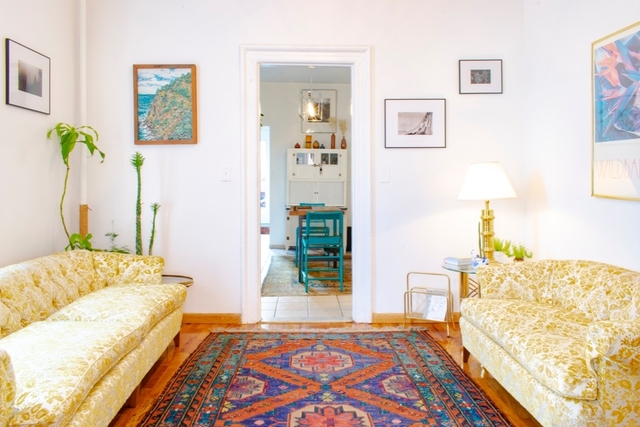 2 Bedrooms, Williamsburg Rental in NYC for $3,600 - Photo 2