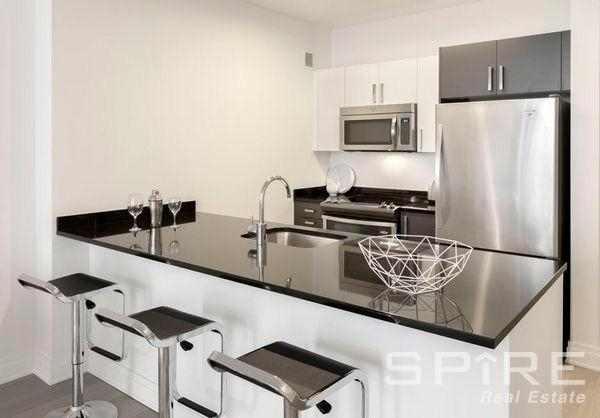 2 Bedrooms, Financial District Rental in NYC for $4,596 - Photo 1