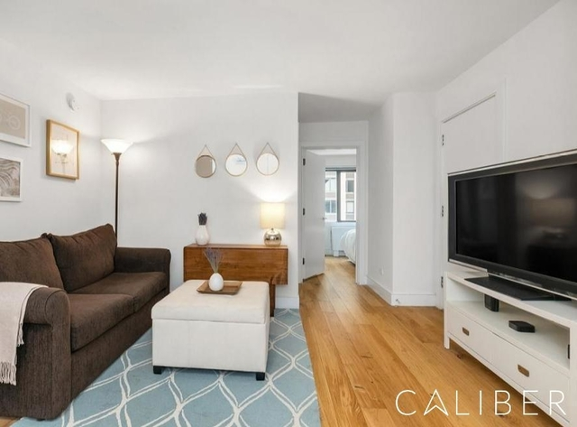 1 Bedroom, Turtle Bay Rental in NYC for $3,867 - Photo 1