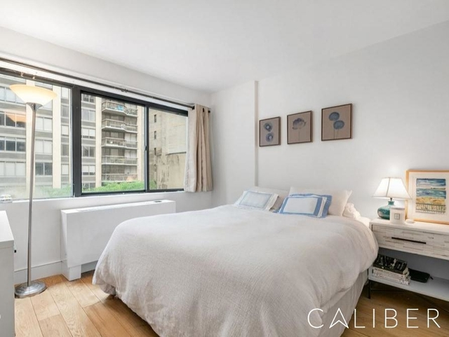 1 Bedroom, Turtle Bay Rental in NYC for $3,867 - Photo 2