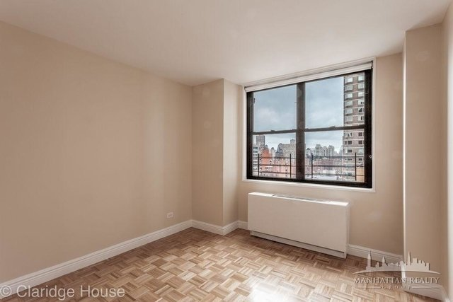 1 Bedroom, Yorkville Rental in NYC for $3,490 - Photo 2