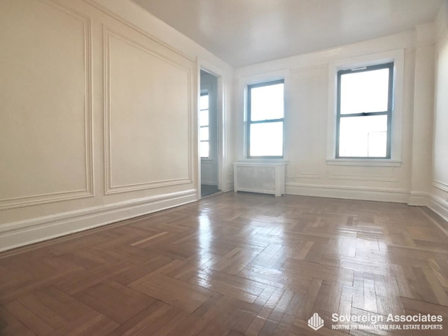 2 Bedrooms, Hudson Heights Rental in NYC for $2,575 - Photo 1