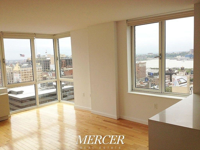 1 Bedroom, Garment District Rental in NYC for $3,300 - Photo 1