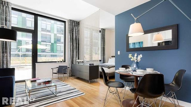 Studio, Williamsburg Rental in NYC for $3,007 - Photo 2