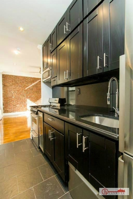 3 Bedrooms, East Harlem Rental in NYC for $3,400 - Photo 1