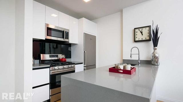 Studio, Williamsburg Rental in NYC for $3,060 - Photo 2