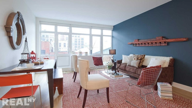 1 Bedroom, Williamsburg Rental in NYC for $3,300 - Photo 1