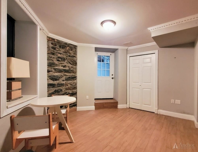 3 Bedrooms, Yorkville Rental in NYC for $5,533 - Photo 1
