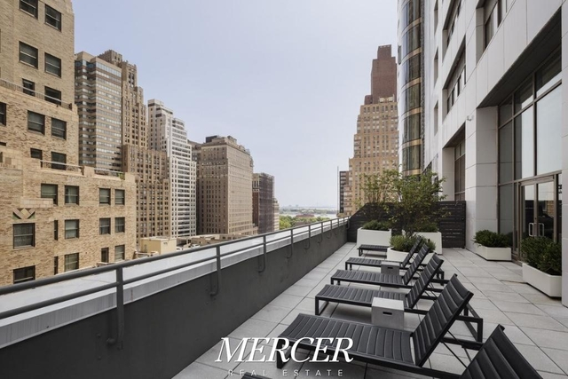 Studio, Financial District Rental in NYC for $4,778 - Photo 1
