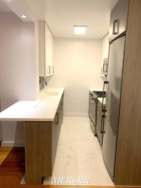 1 Bedroom, Hell's Kitchen Rental in NYC for $4,180 - Photo 2