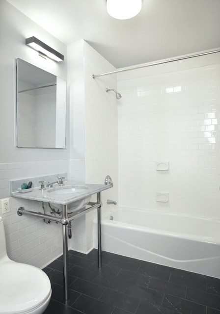 Studio, Boerum Hill Rental in NYC for $2,815 - Photo 2