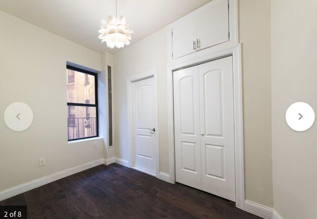 1 Bedroom, Central Harlem Rental in NYC for $1,850 - Photo 2