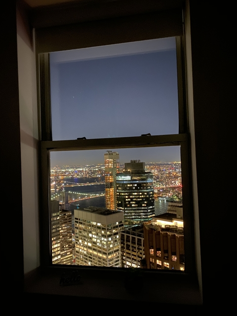 2 Bedrooms, Civic Center Rental in NYC for $5,055 - Photo 2