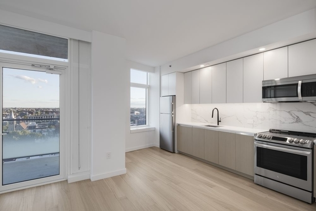 3 Bedrooms, Flatbush Rental in NYC for $4,518 - Photo 1
