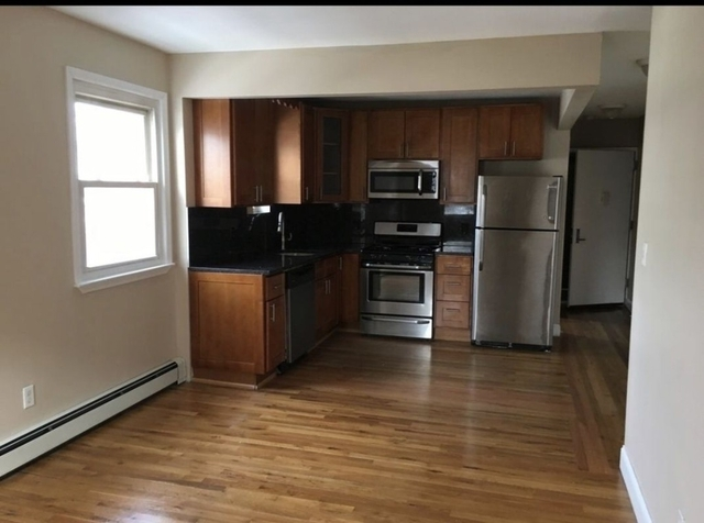 2 Bedrooms, Astoria Heights Rental in NYC for $2,250 - Photo 1