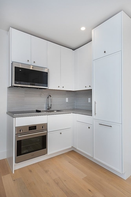 2 Bedrooms, West Village Rental in NYC for $5,130 - Photo 1