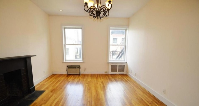 1 Bedroom, West Village Rental in NYC for $3,925 - Photo 2