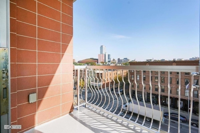 Studio, Greenwich Village Rental in NYC for $2,590 - Photo 1