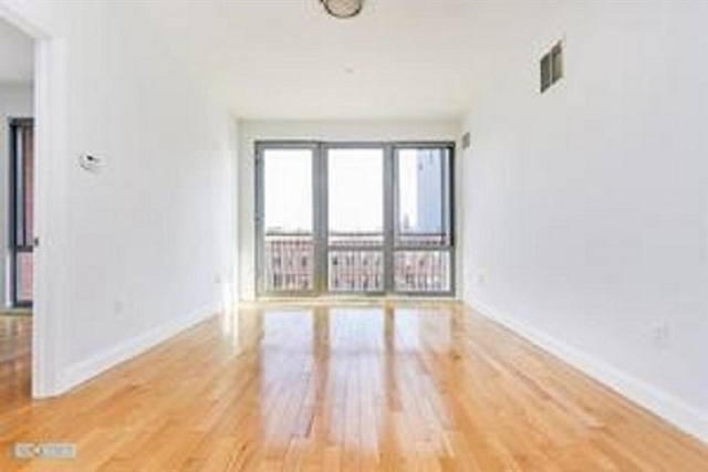 Studio, Greenwich Village Rental in NYC for $2,590 - Photo 2