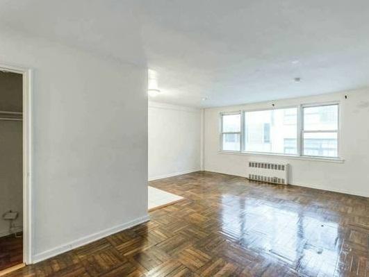 Studio, Midtown East Rental in NYC for $2,250 - Photo 1