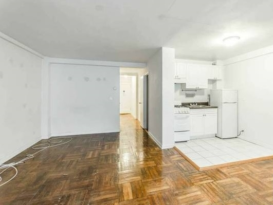 Studio, Midtown East Rental in NYC for $2,250 - Photo 2