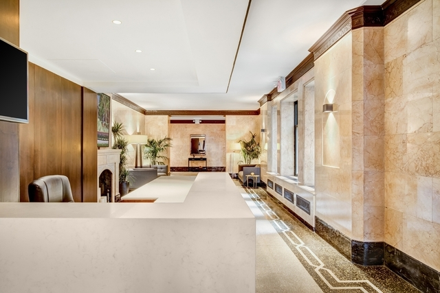 1 Bedroom, Gramercy Park Rental in NYC for $4,985 - Photo 1