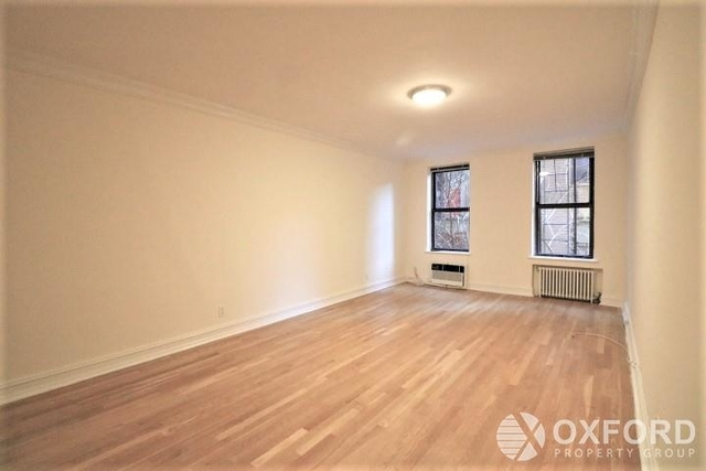 1 Bedroom, Lincoln Square Rental in NYC for $2,695 - Photo 2