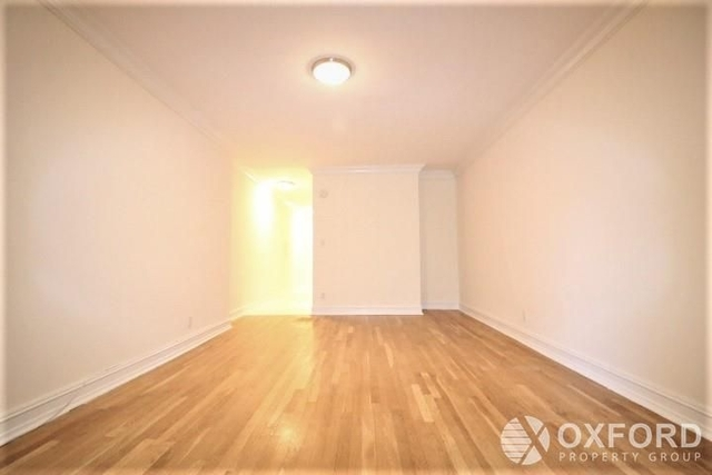 1 Bedroom, Lincoln Square Rental in NYC for $2,695 - Photo 1