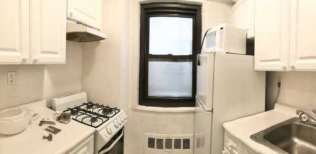 Studio, Carnegie Hill Rental in NYC for $2,750 - Photo 2
