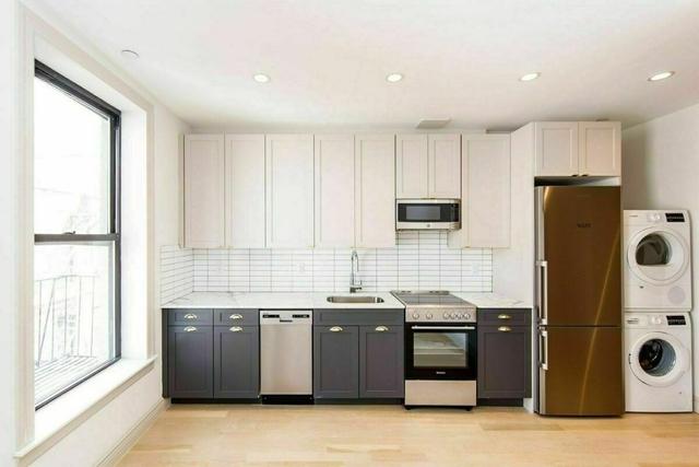 1 Bedroom, Alphabet City Rental in NYC for $3,666 - Photo 1