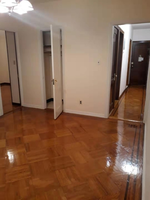 2 Bedrooms, Bay Ridge Rental in NYC for $1,750 - Photo 1