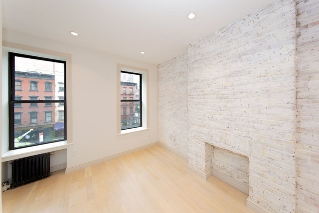 2 Bedrooms, Yorkville Rental in NYC for $3,416 - Photo 2