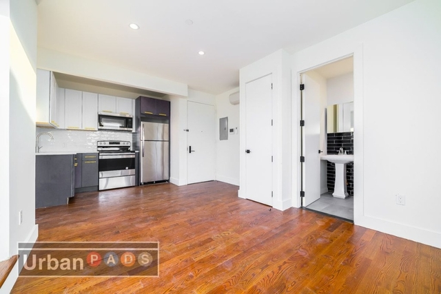 3 Bedrooms, Flatbush Rental in NYC for $3,100 - Photo 1