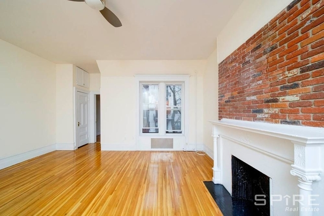 Studio, Upper West Side Rental in NYC for $2,842 - Photo 1
