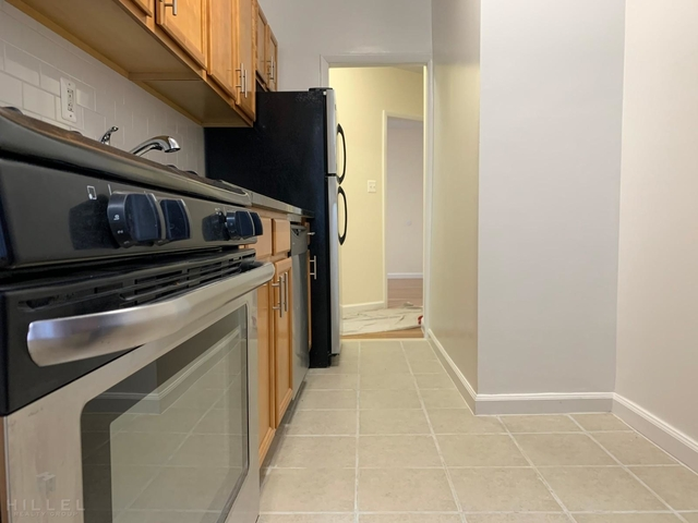 1 Bedroom, Glendale Rental in NYC for $1,900 - Photo 2