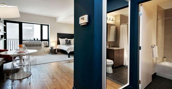 1 Bedroom, Astoria Rental in NYC for $2,544 - Photo 1